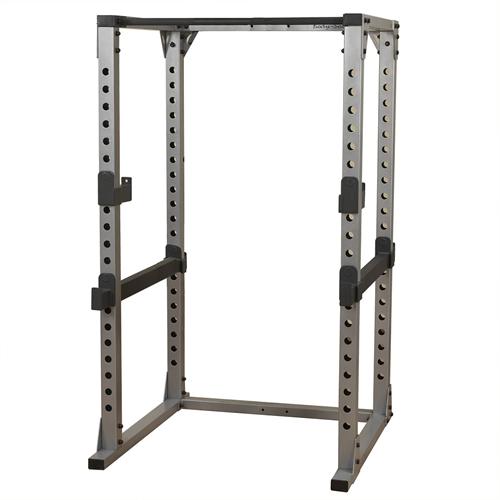 Body-Solid Pro Power Rack