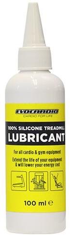 Evocardio Onderhouds- en Smeermiddel - 100 ml