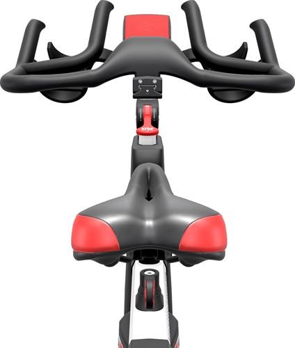 life-fitness-icg-ic4-achter-aanzicht-spinbike
