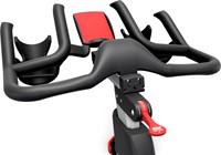 life-fitness-icg-ic4-stuur-volledig