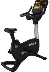 Life Fitness Platinum Club Discover SE3HD Hometrainer