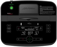 Life Fitness T3 Track Connect Loopband - Gratis montage-2