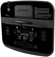 Life Fitness T3 Track Connect Loopband - Gratis montage-3