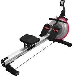 Life Fitness Row GX Roeitrainer - Showroom model