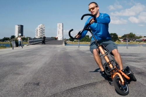 Me-Mover - Premium Hot Orange-3