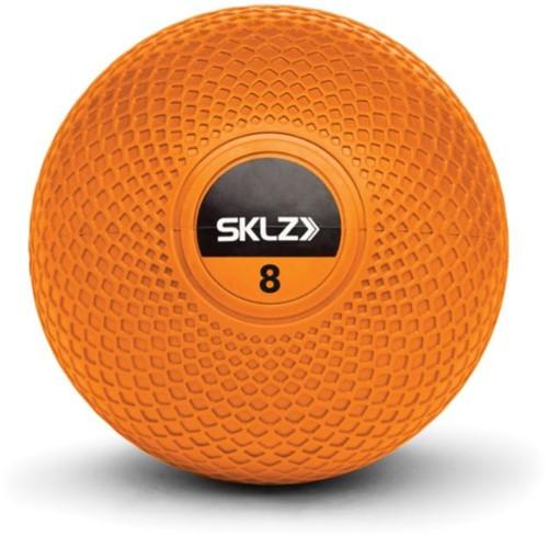 SKLZ Medicijnbal - 8 lb