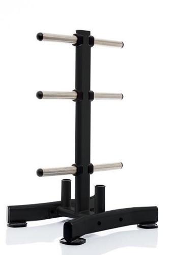 Muscle Power Opbergrek voor  Halterschijven en Halterstangen - 50 mm