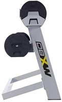 MX-Select MX80 Verstelbare Halterset - 36,4 kg-2