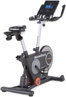 NordicTrack Grand Tour Spinbike - Showroommodel-2