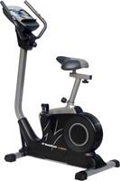 NordicTrack VX 500i Hometrainer-1