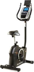 NordicTrack VX450i hometrainer - Demo model