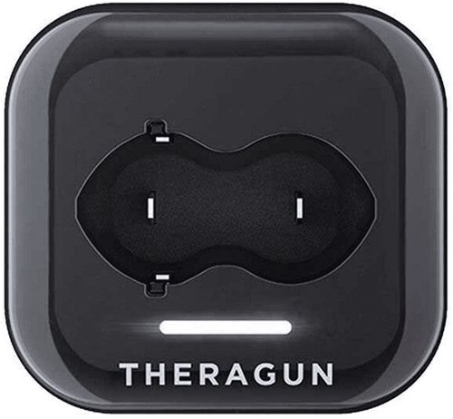 Theragun Pro Charger