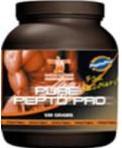 MDY Pure peptopro 400 gram