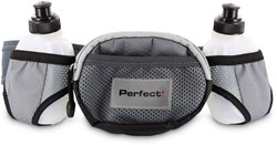 Perfect Fitness Hydrobelt Hardloopriem