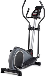 ProForm 225 CSEi Ergometer Crosstrainer - Demo Model