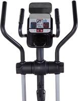 ProForm 450 LE Inklapbare Crosstrainer - Showroommodel-3