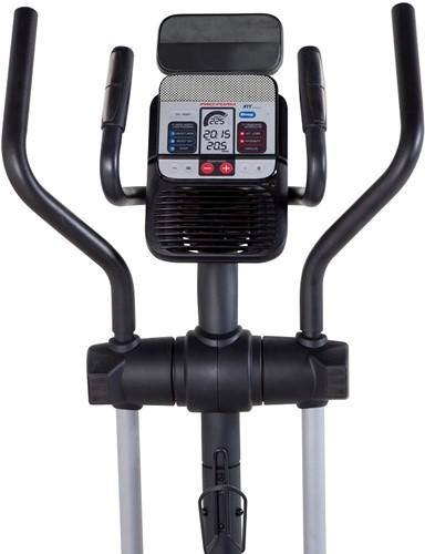 ProForm 45i Inklapbare Crosstrainer - Showroommodel in doos
