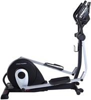 ProForm 450 LE Inklapbare Crosstrainer - Showroommodel-2