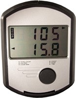 Proform R350 Roeitrainer - Gratis trainingsschema-3