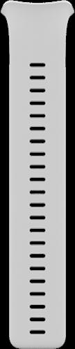 Polar Vantage V Verkleinende Horlogeband - Wit