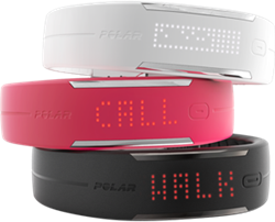 Polar Loop 2 Activity Tracker