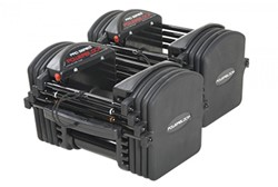 PowerBlock Pro EXP Stage 1 set 2 - 23 kg
