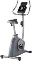 ProForm New 210i CSX Ergometer Hometrainer - Gratis trainingsschema-2