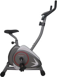 Proform Just Fit Hometrainer - Showroommodel