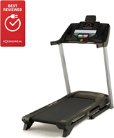 ProForm Performance 350i Loopband - Gratis trainingsschema-1