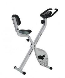 ProForm Space Saver Folding Bike S1+ Hometrainer - Showroommodel
