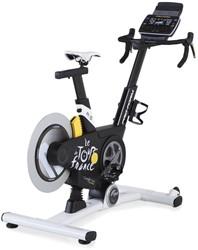 ProForm Tour De France 2.0i Ergometer Spinbike - Demo Model