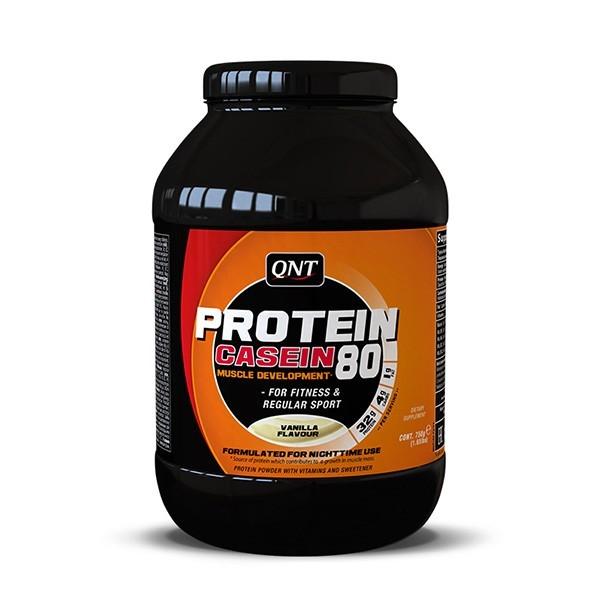 QNT Protein 80 - 750g