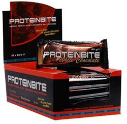 Protein Bite - 1 reep