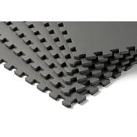 Tunturi Puzzelmat Set 120 x 180 cm
