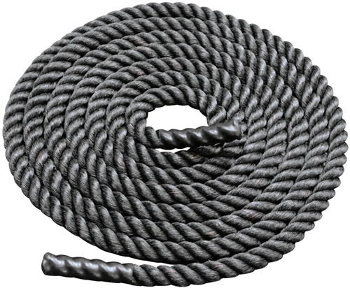 Body-Solid Battle Rope 1,5 inch (4cm) - 915 cm