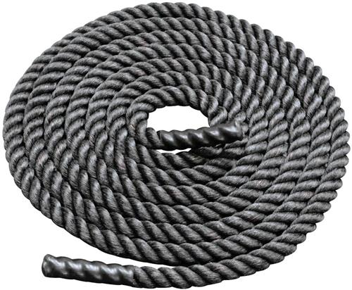 Body-Solid Battle Rope 2 inch (5cm) - 1524 cm