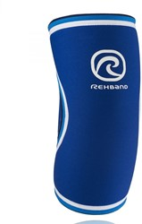 Rehband Blue Line Elbow Support