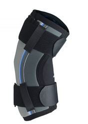 Rehband Power Line Elbow Support