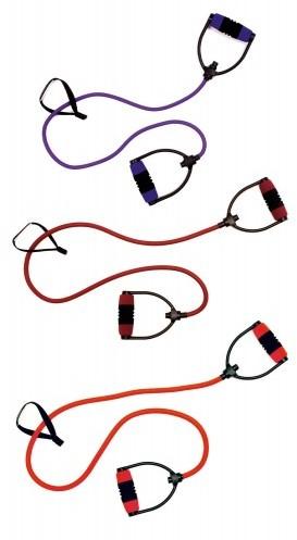 Harbinger Resistance cables weerstandkabels - Stoffig-2