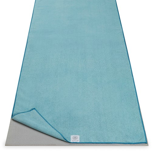 Gaiam Yoga Handdoek  - Riverside