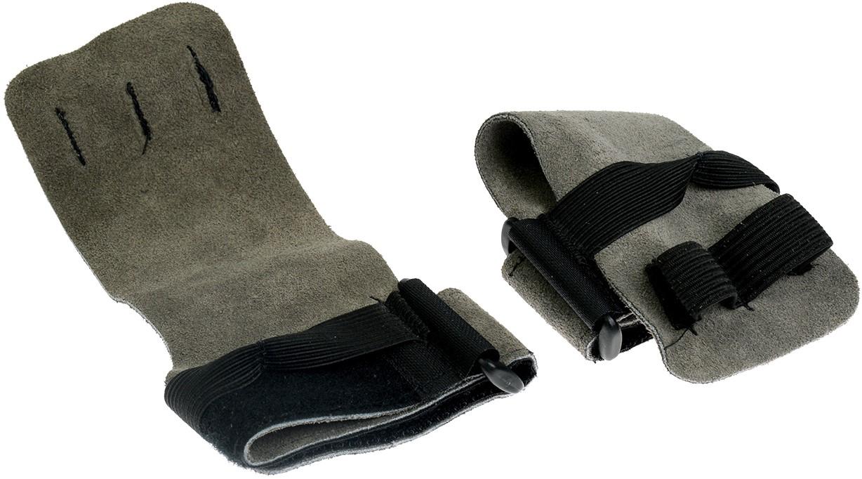 07dc534baa1 RX Smart Gear Smart Grips - Small | Fitwinkel.nl