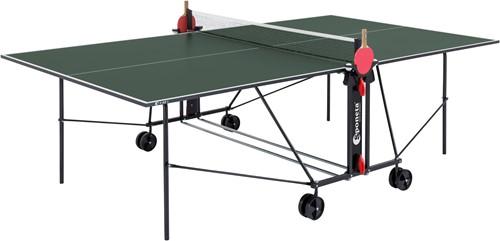 Sponeta S1-42I Indoor Tafeltennistafel