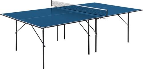 Sponeta S1-53I Indoor Tafeltennistafel
