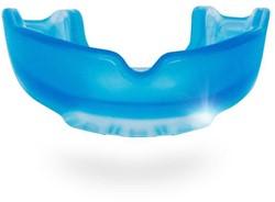 SafeJawz Ice Mouthguard
