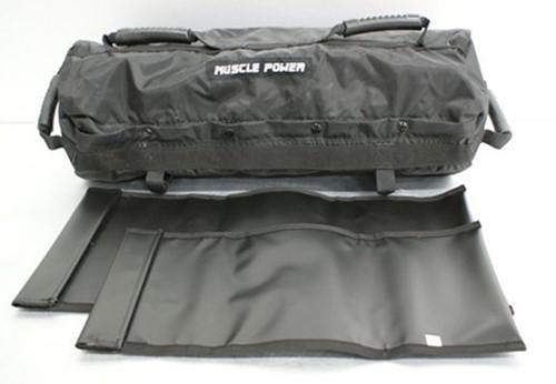 Muscle Power Sandbag - S - 10 kg