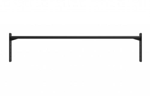 Lifemaxx Crossmaxx Single Beam - 180 cm - voor Crossmaxx Rig