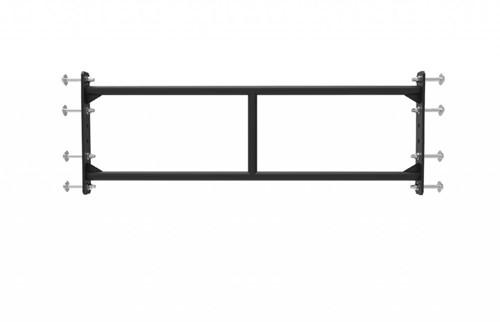 Lifemaxx Crossmaxx Standard Beam - 110 cm - voor Crossmaxx Rig