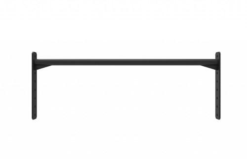 Lifemaxx Crossmaxx Single Beam - 110 cm - voor Crossmaxx Rig