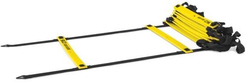 SKLZ Quick Speed Ladder-2
