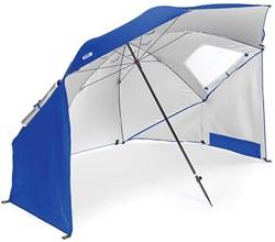 Sport-Brella / Stormparaplu - Blue